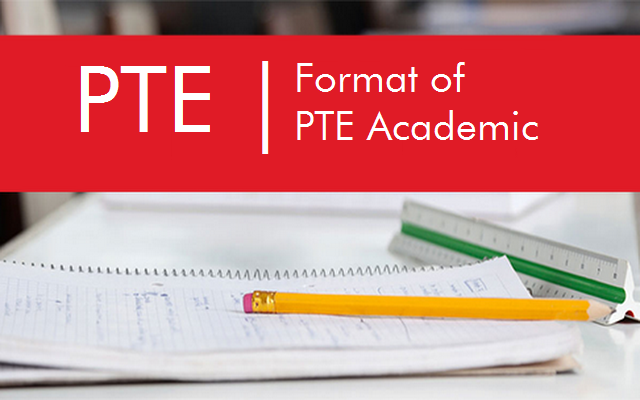 Introduction to PTE Exam Pattern | PTE Syllabus | PTE ...