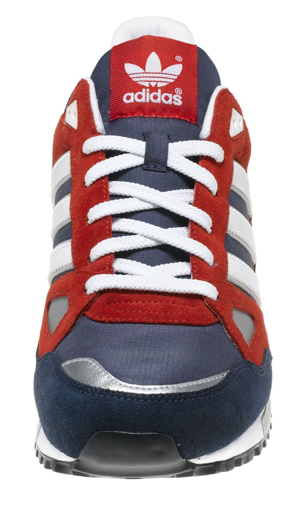 adidas sneakers homme uomo