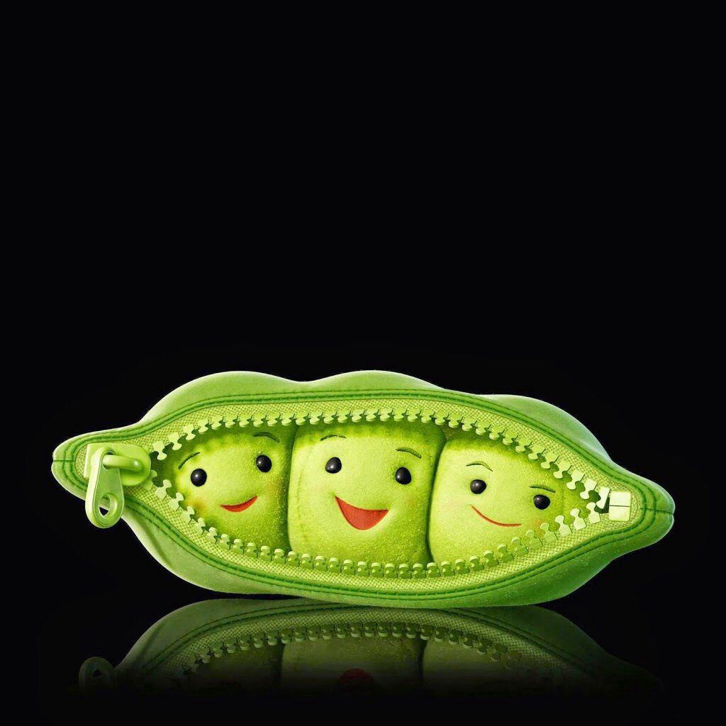 3 Peas Toy Story