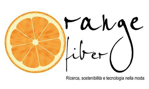 News: Orange Fiber per una moda sostenibile http://progbackstage.wordpress.com/2012/07/24/news-orange-fiber-per-una-moda-sostenibile/#