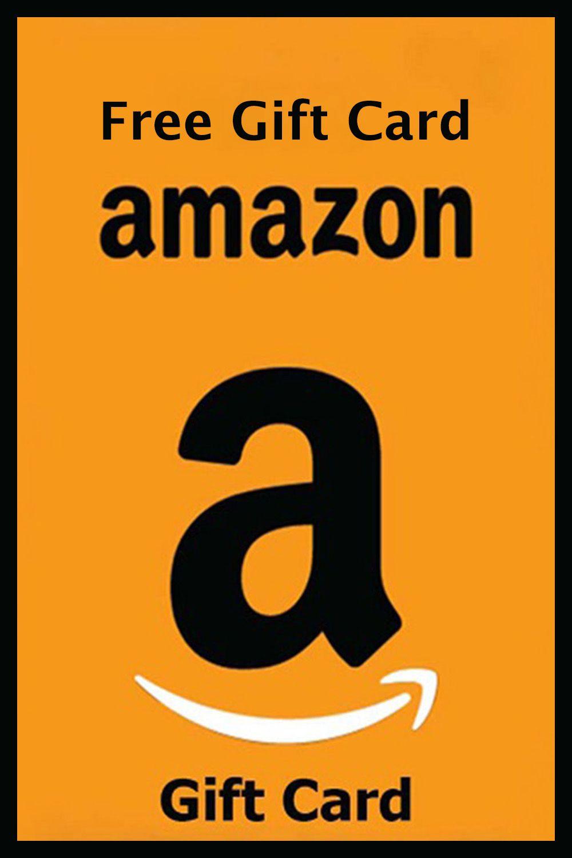 Free Amazon Gift Card Generator Free Amazon Codes Amazon Gift Card Free Amazon Gift Cards Free Amazon Products