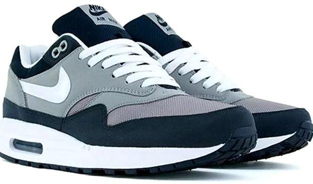 MODELOS DE ZAPATOS NIKE DE LOS 80 | Modelos de zapatos nike