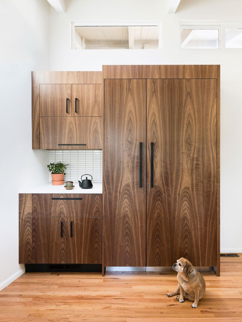 The Cabinet Face makes your dream kitchen a reality. Check ...