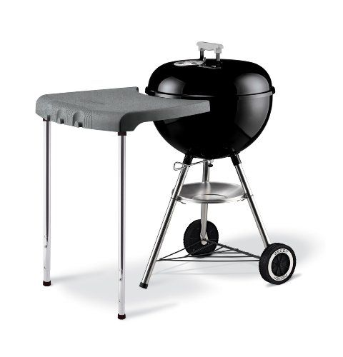 Pin By Fangfang On Patio Lawn And Garden Weber Charcoal