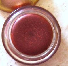 ATELIER COSMETIC 23,recettes cosmétiques naturelles,aromathérapie,boutique cosmétiques bio: MAQUILLAGE