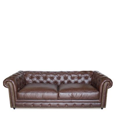999 Manchester Sofa Urban Home Furniture I Might Just Have To Make A Visit The West L
