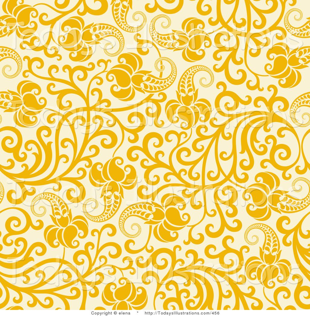 Yellow floral yellow wallpaper the color yellow 10241044 yellow yellow floral yellow wallpaper the color yellow 10241044 yellow flower backgrounds 34 wallpapers adorable wallpapers mightylinksfo