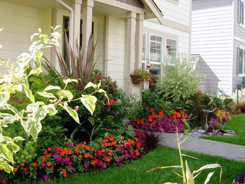 Arcadia | Backyard landscaping, Garden, Fine gardening on Arcadia Backyard Designs id=21366