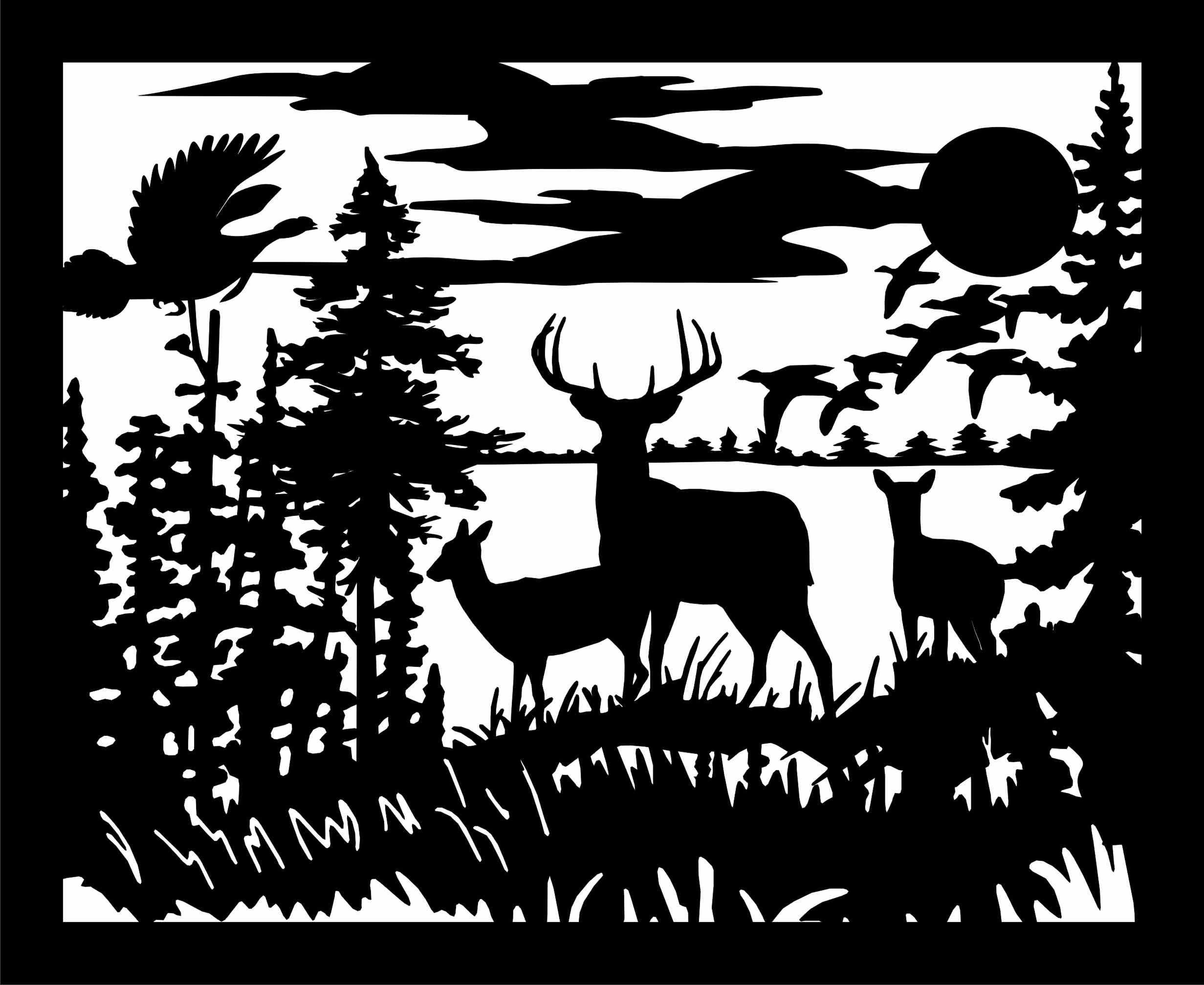 Farm Scene Silhouette Signs,   Stalegrafika  Pinterest. Courageous Signs Of Stroke. Dark Side Signs Of Stroke. Snow White Signs. Possessiveness Signs Of Stroke. Lower Respiratory Signs. Depressive Disorder Signs. Shin Signs. Equality Signs Of Stroke