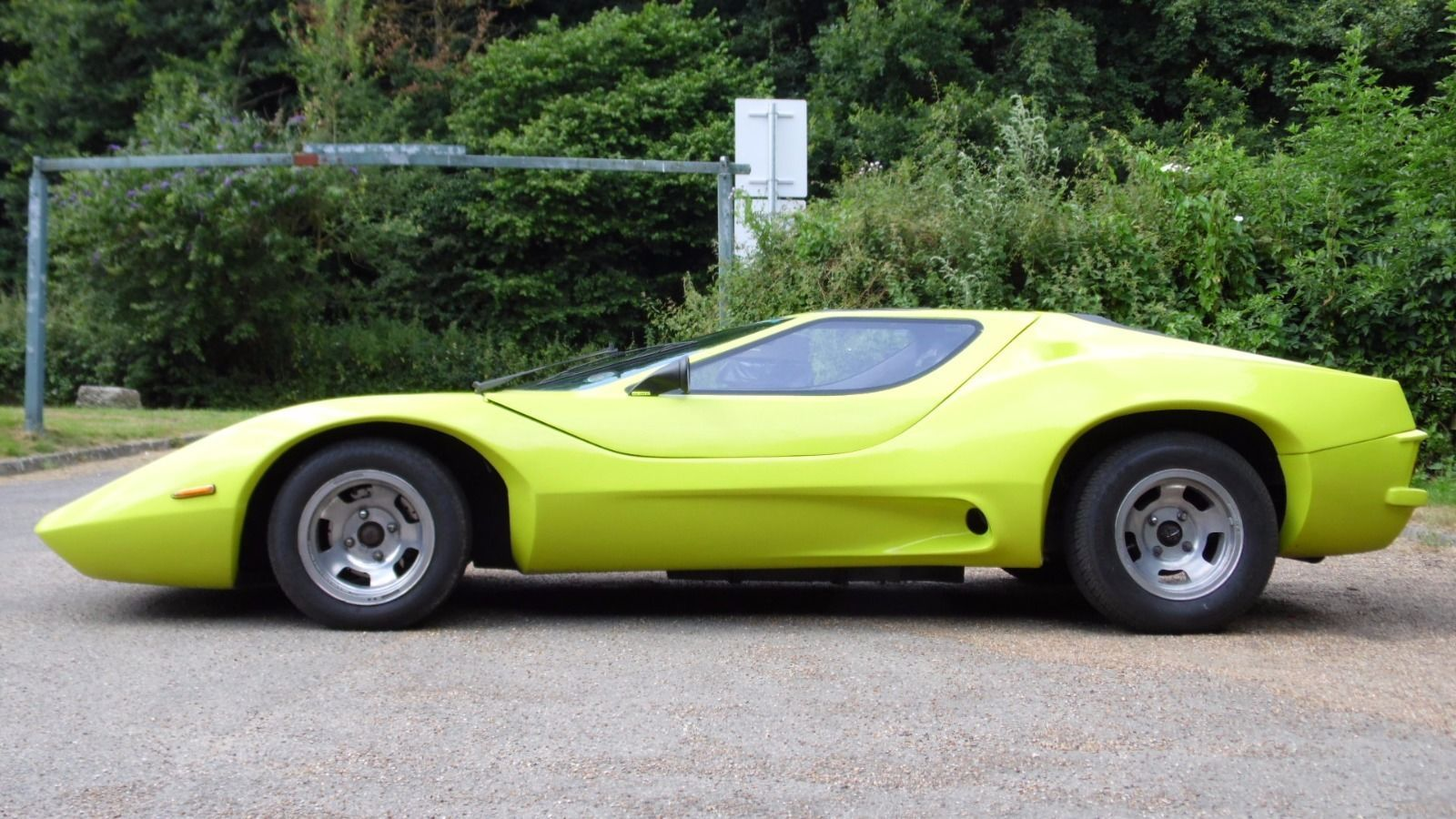 vw nova kit car cars pinterest kit cars  cars