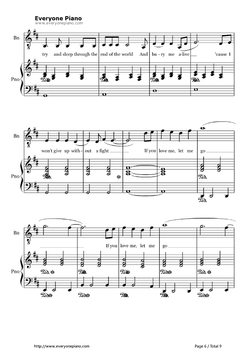 This is gospel panic at the disco stave preview 6 panic at the free this is gospel piano sheet music is provided for you this is gospel is a song by american hip hop artist jay z from his twelfth studio album magna hexwebz Gallery