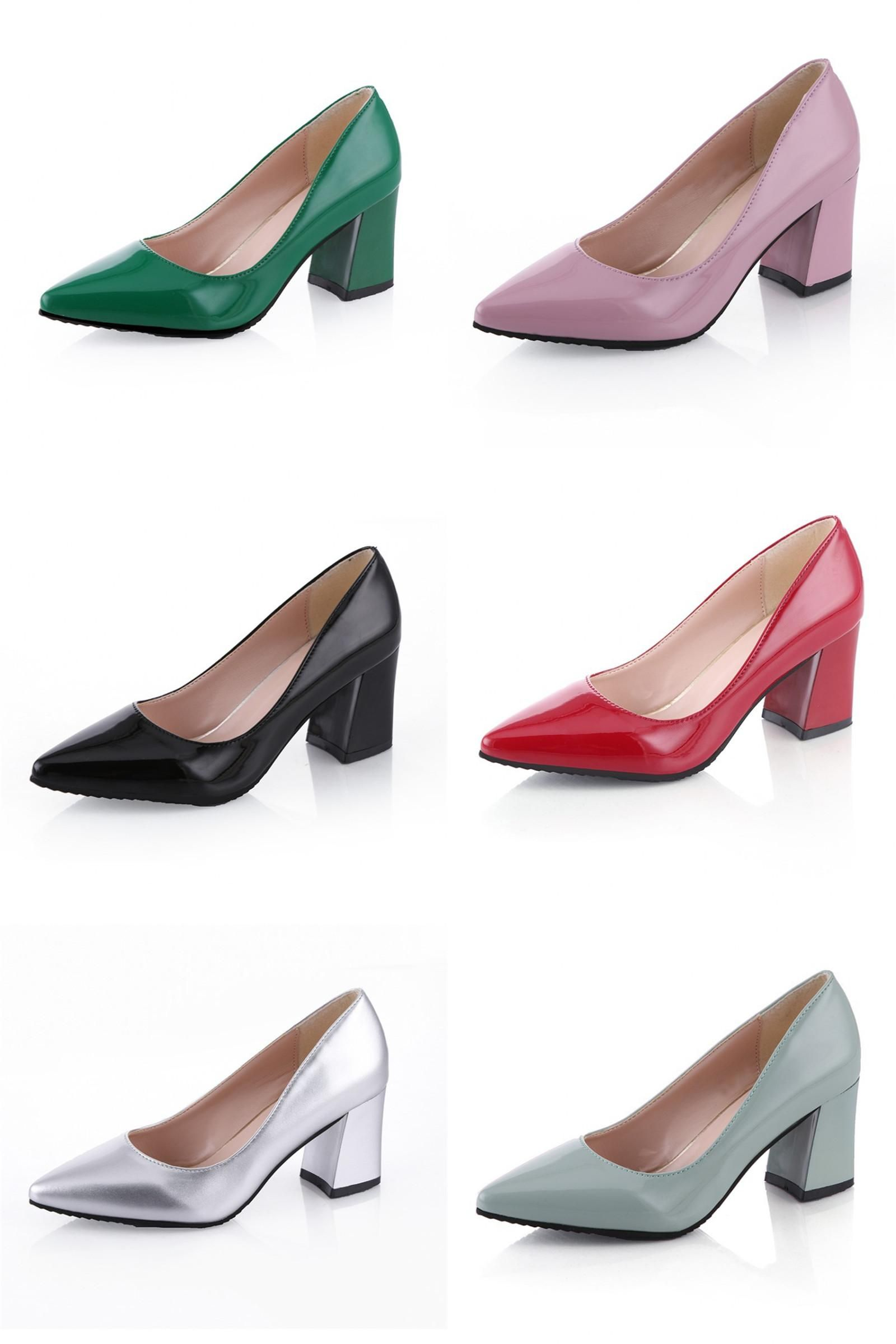 of high office comforter heel fashion gary is the comfortable platform heeled ladies shoes height