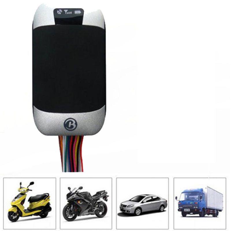 Original Coban Car Gps Tracker 303f Sos For Car Real Time Tracking Device Gps Tracker For Car Tracking Free Google Maps Mobiel