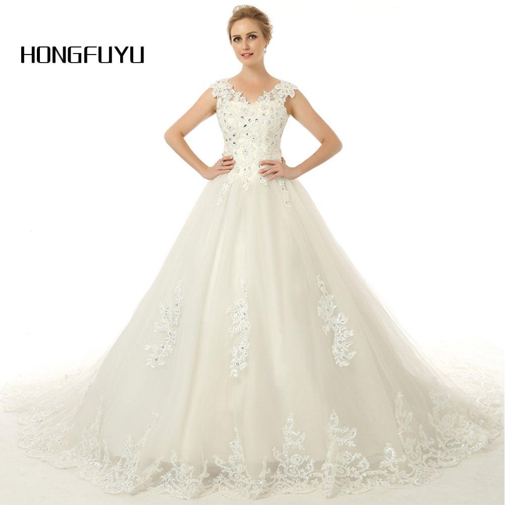 Großartig Brautkleider Armadale Galerie - Hochzeit Kleid Stile Ideen ...