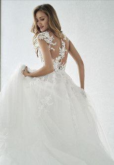 Explore Ballgown Wedding Dress Bride And More