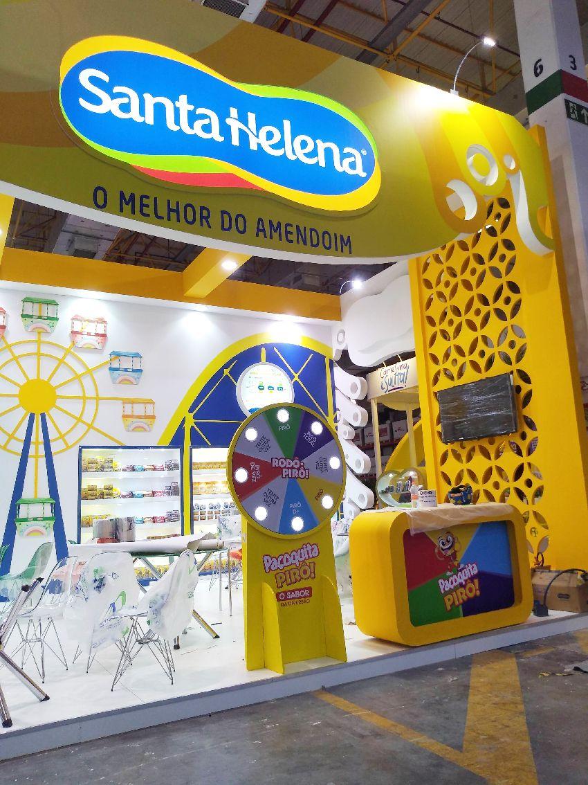 Roleta Sorteio Acao Promocional Jogo Roleta Roleta Acoes De Marketing