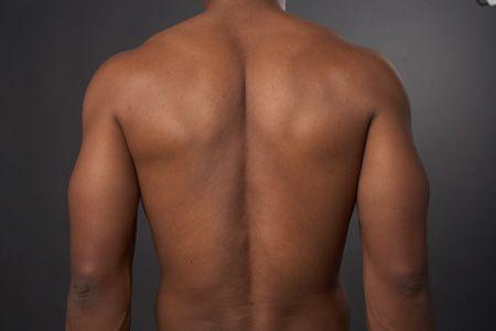 Image result for male back