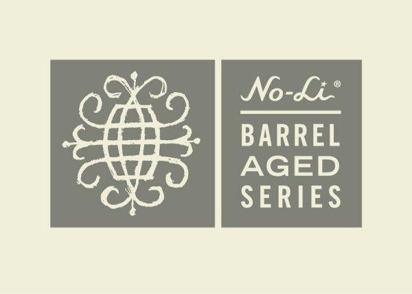 No-Li Releases First Limited Barrel-Aged Beer in 22 oz Bottles