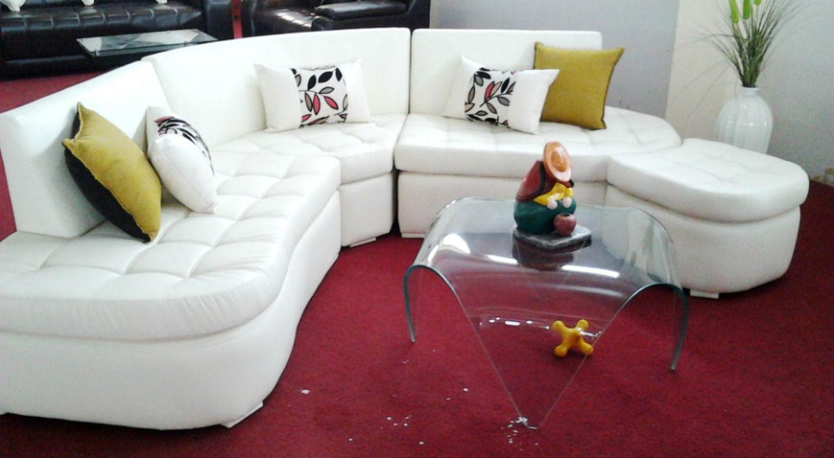Resultado De Imagen Para Muebles Cuenca Muebles Pinterest # Muebles Bucaramanga Centro