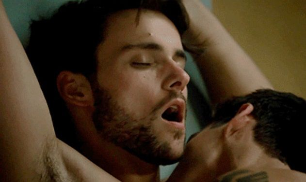 Jack falaheehow to get away with murder jack falaheedaddy how to get away with murder ccuart Choice Image