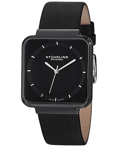 Sturhling Original Women's 'Carnivale' Watch