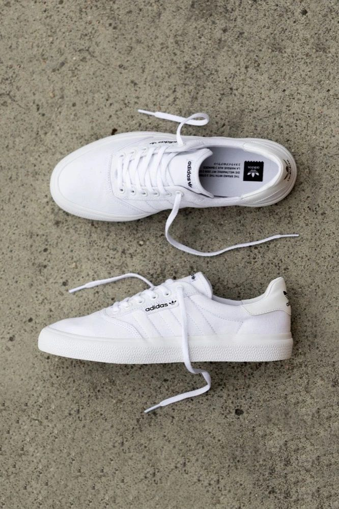 adidas Skateboarding 3MC (With images) | Online shopping