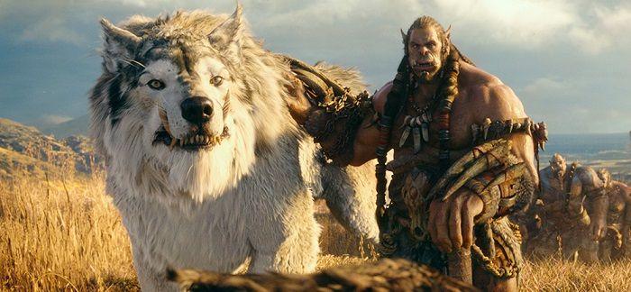 Warcraft 2 La Segunda Parte Es Necesaria Para Hacer Justicia Al Videojuego Cines Com World Of Warcraft Monstruos Peliculas