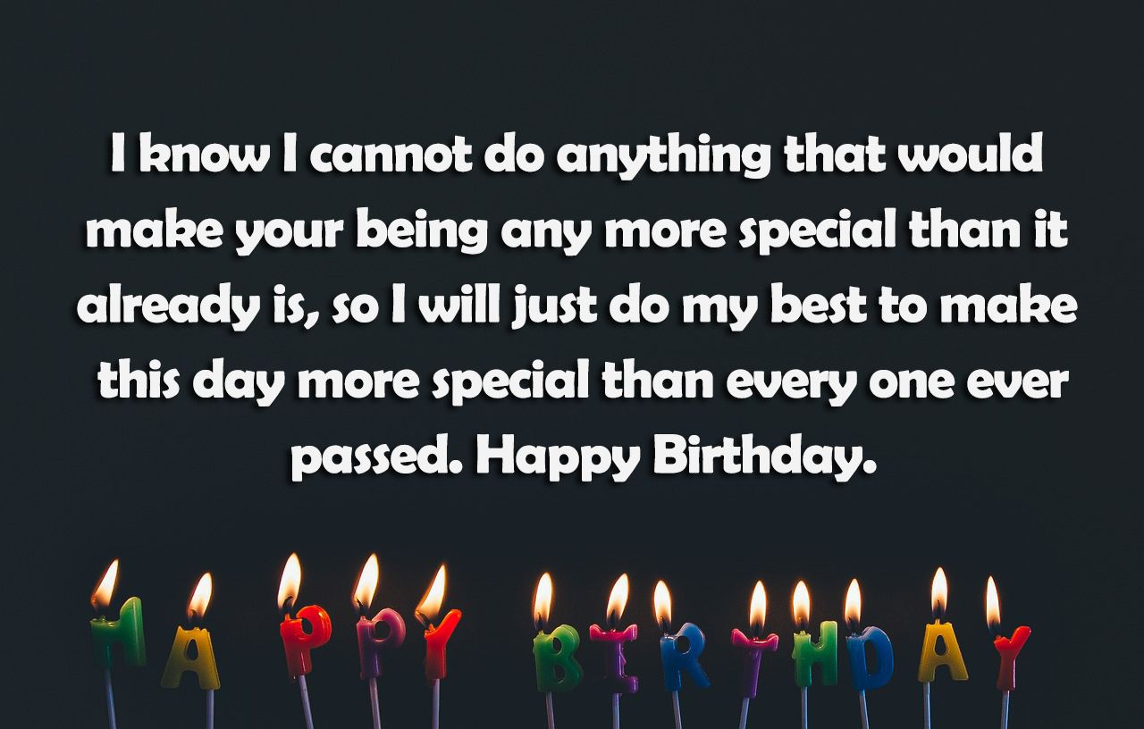 Birthday Wishes For Friend Male 3 Funny 50th Birthday Quotes Birthday Quotes Funny Birthday Wishes For Friend