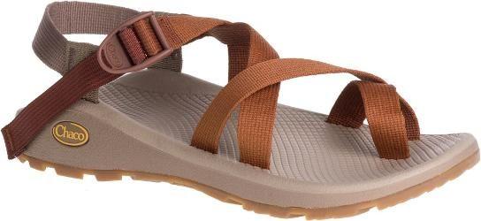 9898ecfbea12 Chaco Men s Z 2 Cloud Sandals Dapple Caribou 11 Wide