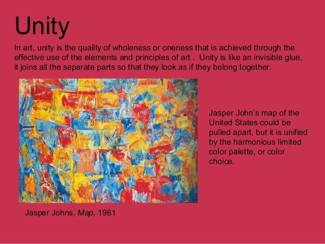 Pin By Amina E On Unity In Art