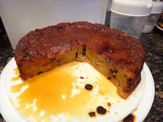 Torta de pan mejor conocida como torta burrera en venezuela mejor conocida como torta burrera en venezuela forumfinder Choice Image