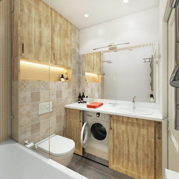 creative small bathroom decor ideas bathroom sink over