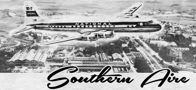 free-handwritten-font-southern-aire