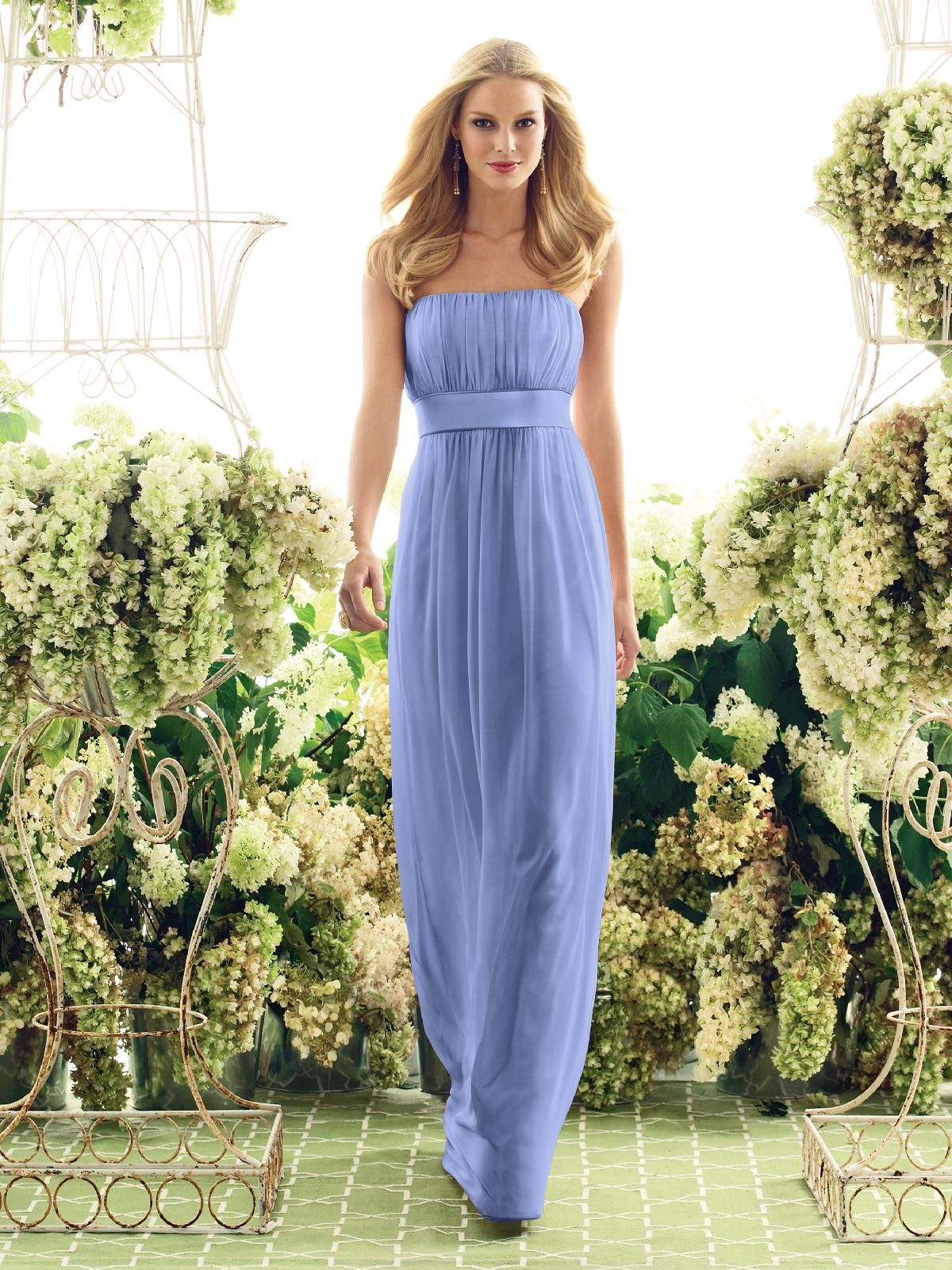 After six bridesmaid style 6556 periwinkle bridesmaid dresses after six bridesmaid style 6556 ombrellifo Image collections
