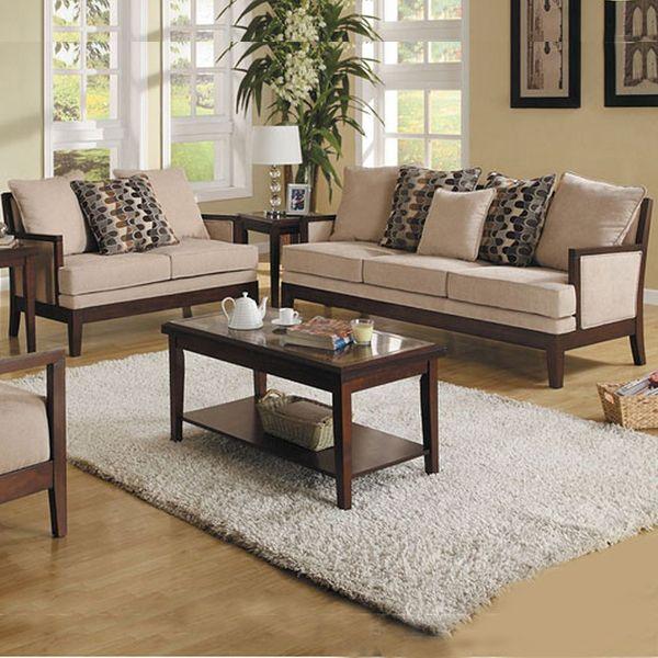 Cara Mengetahui Kualitas Kursi Sofa