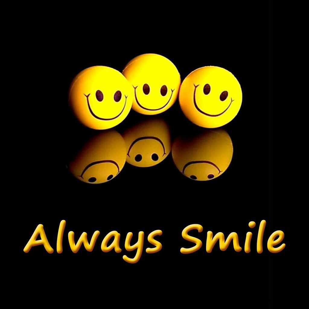 ALWAYS smile | My stuff | Pinterest for Always Smile Quotes Images  153tgx