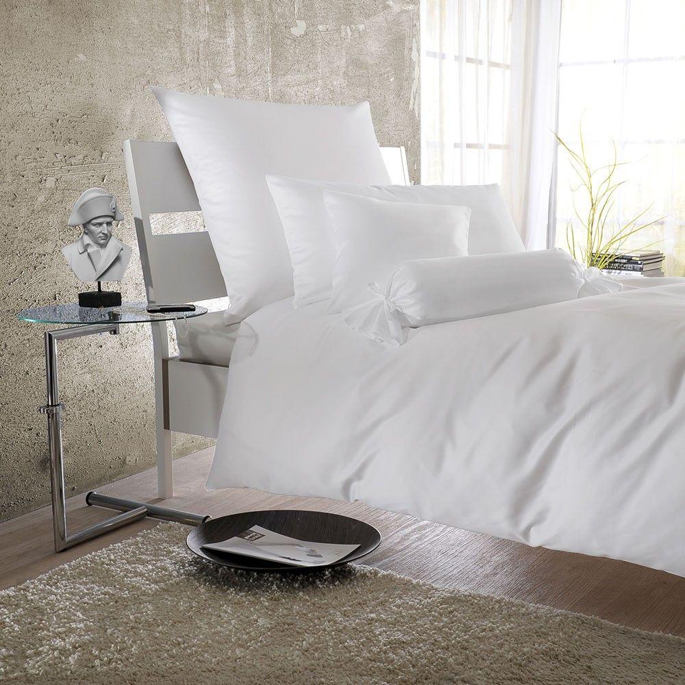 bettw sche einfarbig biber my blog. Black Bedroom Furniture Sets. Home Design Ideas