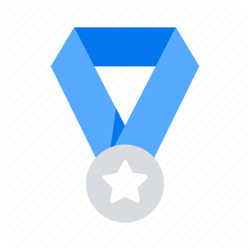 Award Champion Medal Icon Download On Iconfinder Icon Vector Character All Icon