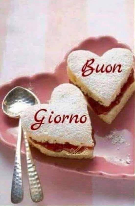 Buongiorno buongiorno amici pinterest italian greetings for Foto immagini buongiorno
