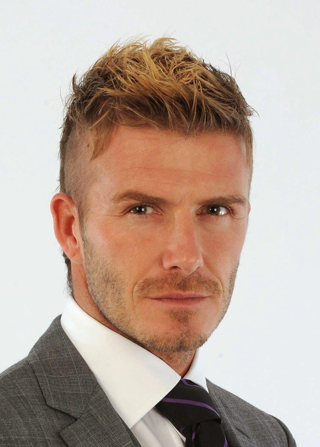 Image For Model Rambut Pendek Pria Wajah Bulat Mst Men - Gaya rambut pendek untuk wajah bulat pria
