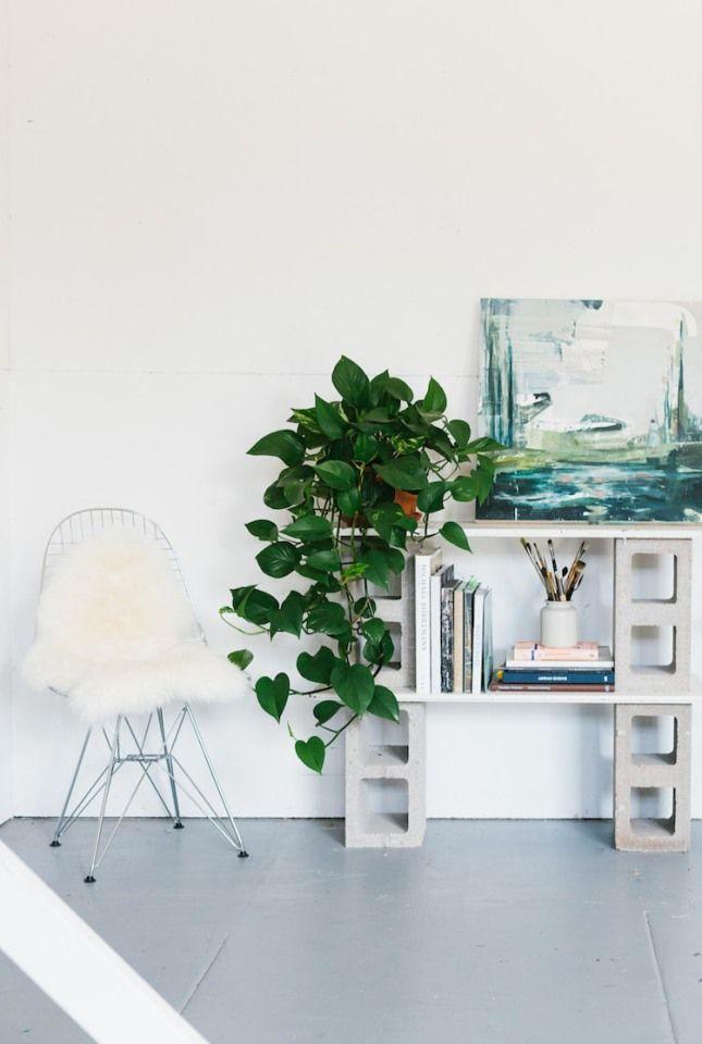 Ideas para decorar con estilo construir, reciclar y reutilzar