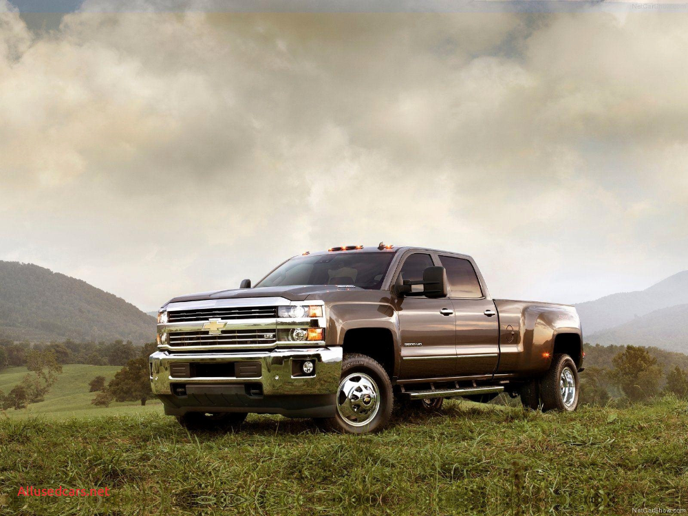 Chevy Trucks Lovely 200 Luxury Chevy Backgrounds Ideas Cameeron