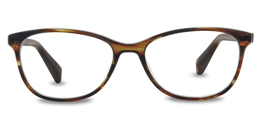 Warby Parker Daisy | Pinterest