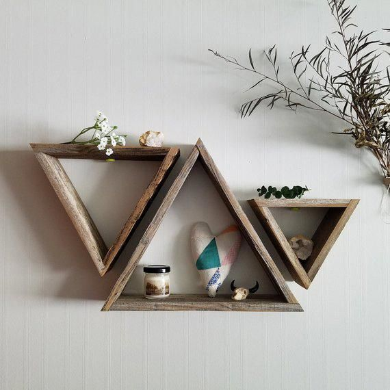 Finding Woodworking Patterns For All Your Diy Projects Avec