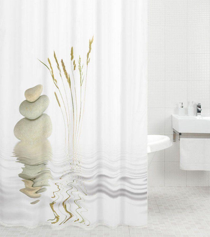 Designer Duschvorhänge duschvorhang viele schöne duschvorhänge zur auswahl hochwertige
