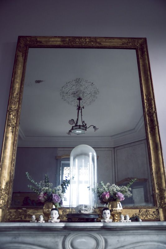 Gallery Chateau De La Motte Husson Chateau Decor Chateau Angel Adoree