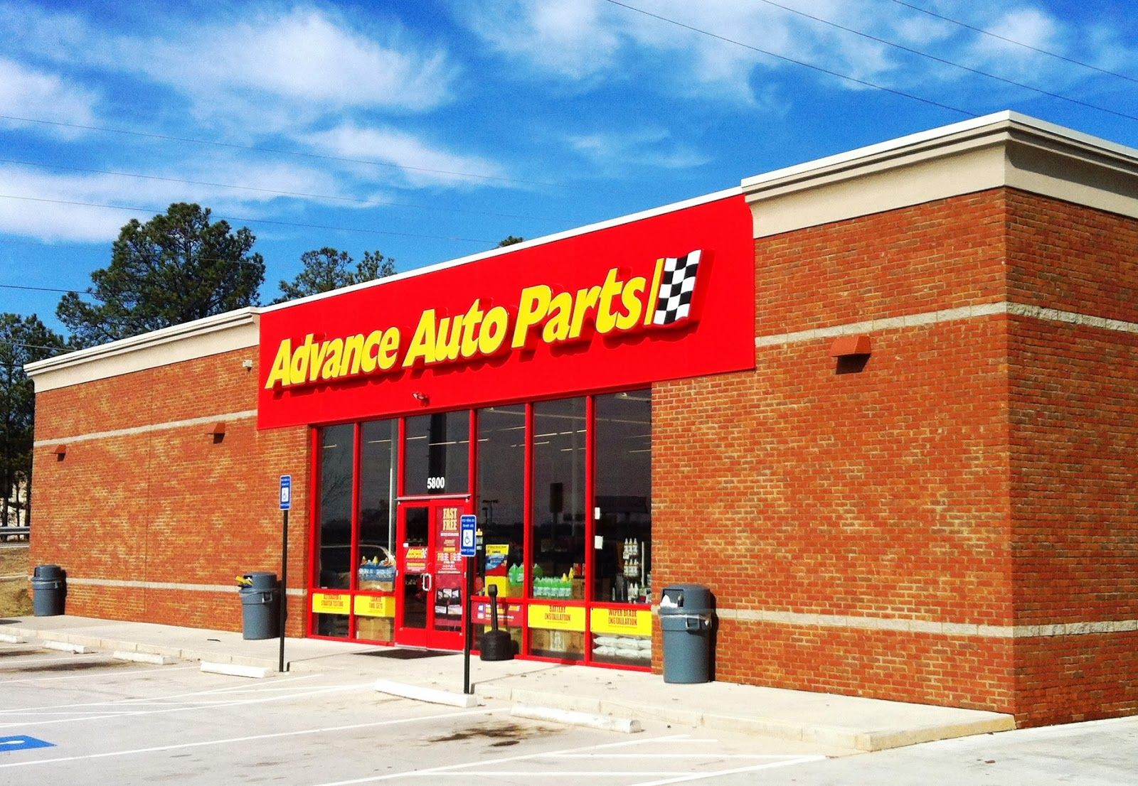 ADVANCE AUTO PARTS NEAR ME Click here to find the
