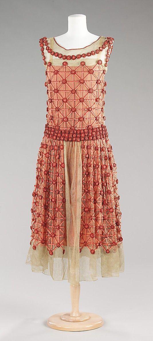 a3f7f4e1c0d5 Lanvin summer dress