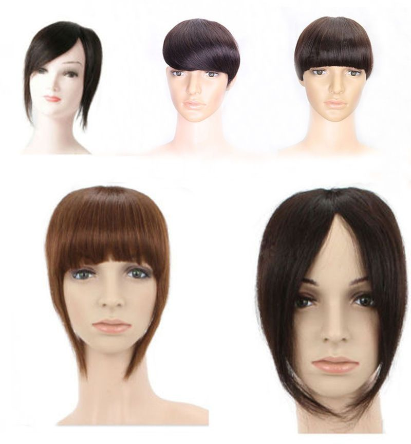Pretty Hairstyles For Black Women Hair Bangs Hair Extensions And