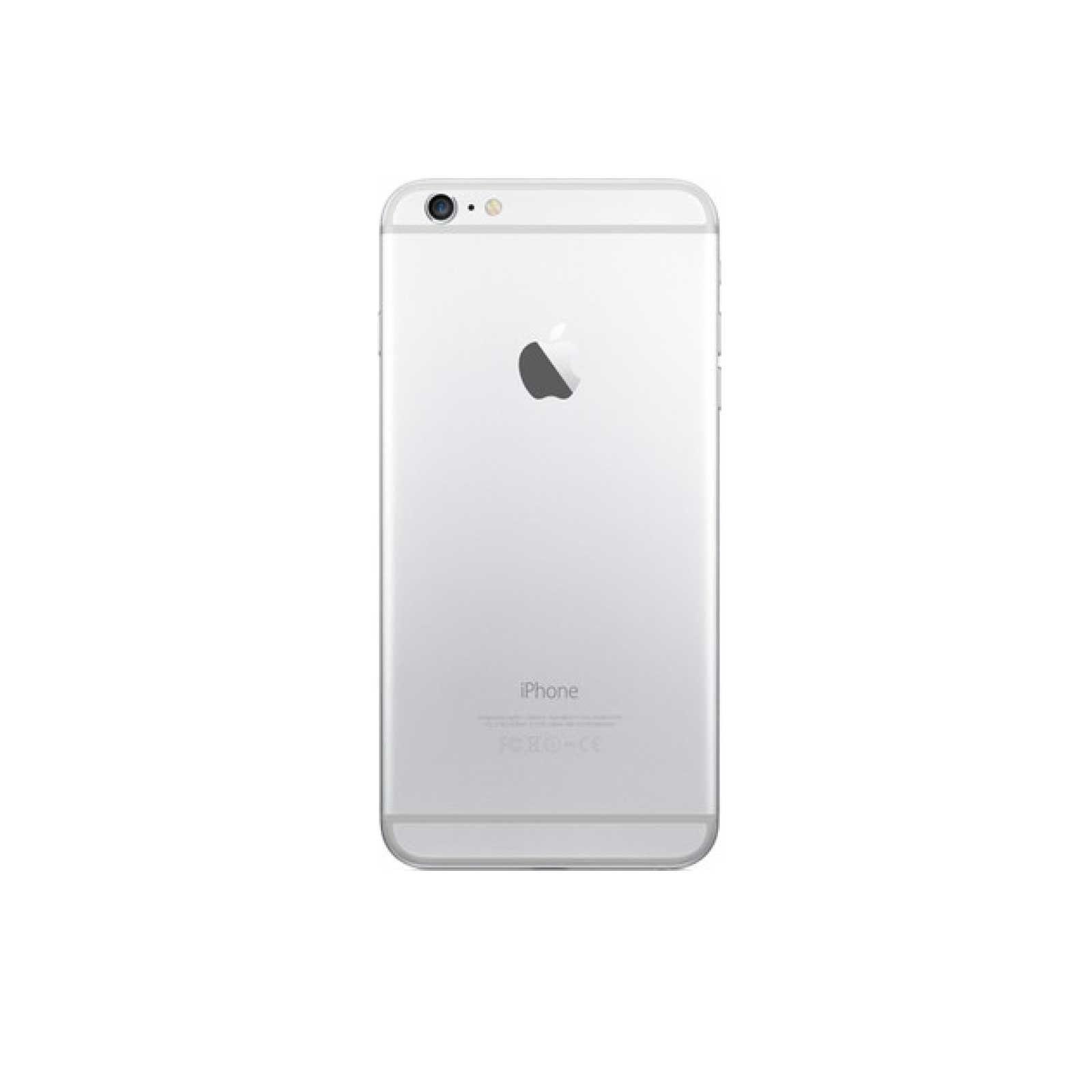 Apple Iphone 6s Plus Silver 64gb Price In India Buy Online Iphone 6s Placewellretail Com Apple Iphone 6s Plus Iphone Iphone 6s